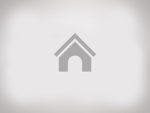 Photo of 1001 Genter St  3E